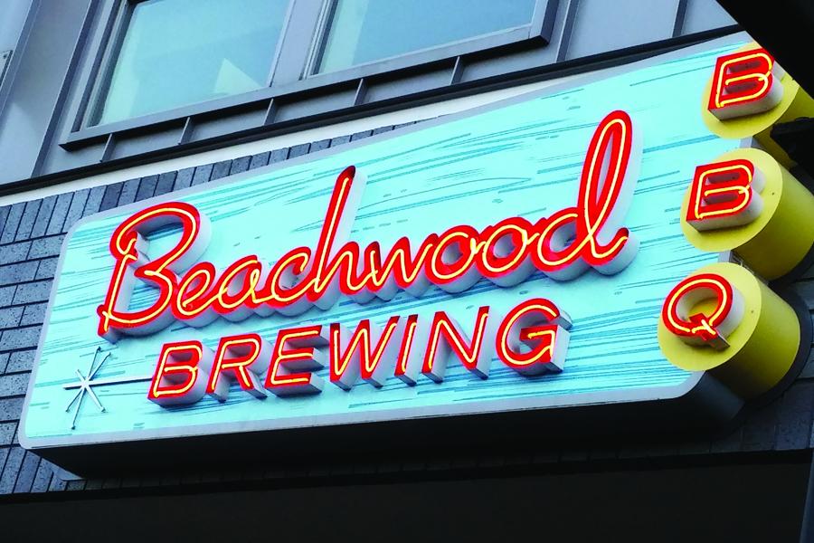 beachwoodbbq