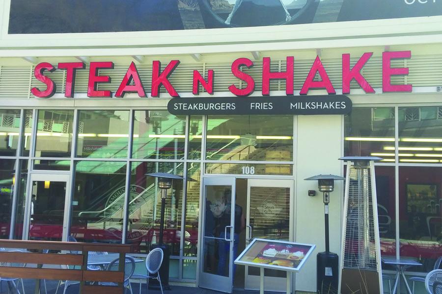 steakandshake